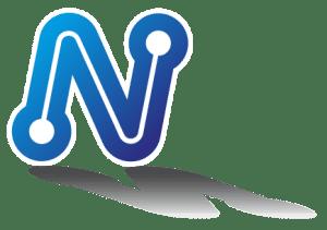 Full Service Technology Provider